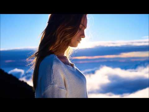 Summer Never Ends 041 Progressive House Mix Peace of Mind Edition