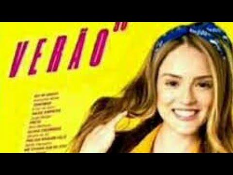 VERÃO 90 - Trilha Sonora COMPLETA