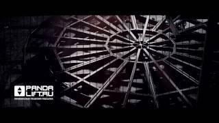 видео Напольные покрытия: возможны варианты