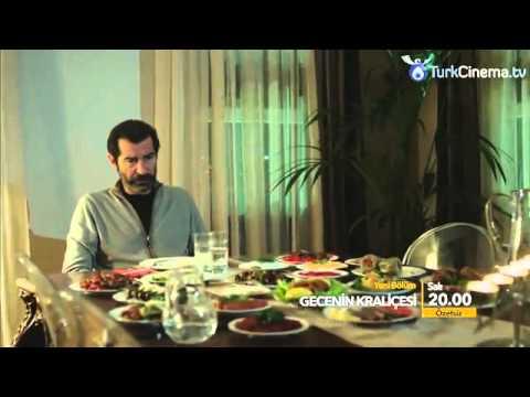 Фильм смотреть королева ночи турецкий сериал на русском