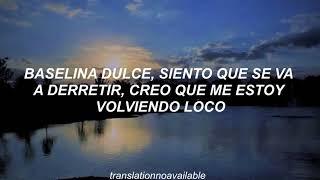 LEO(VIXX) - FREE TEMPO || Traducido al Español HD Realmente no sé s...