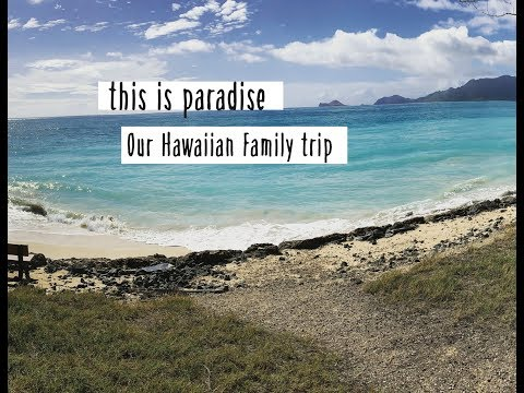 our-hawaii-trip-in-under-10-min