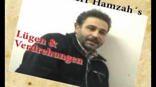 DIE TOP Lüge von Shia HAMZAH