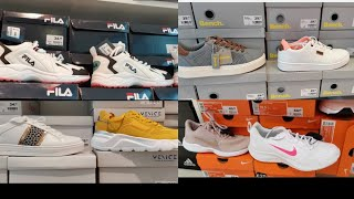 Deichmann Women Shoes, Trainer…