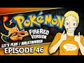 Tanoby ruins and the unown pokemon pokemon firered walkthrough episode 46 mp3