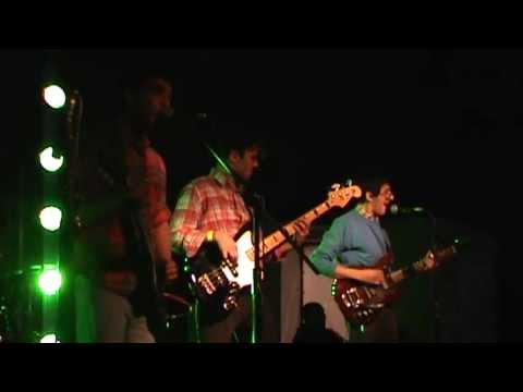 Vincent Vega (UY)- Fest Contrapedal 2013