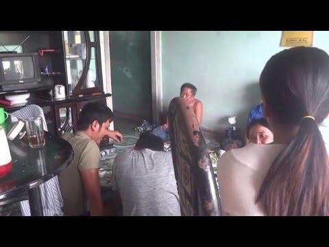 Hop mat Nha Ba Ngoai  01112015 00390