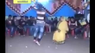 Osadhaorn Akti mayer Gan
