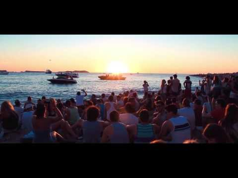 Ibiza Official Promo video - Ibiza in 3 minutes -