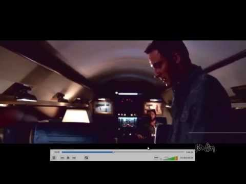 x-men dias del futuro pelicula completa audio latino como ver pelicula completa ...