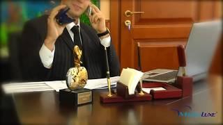 Купить матрасы Матролюкс в Киеве Цена Скидка Доставка 096 103 23 28(Матрасы Матролюкс пользуются большим спросом среди покупателей., 2014-08-07T10:08:41.000Z)