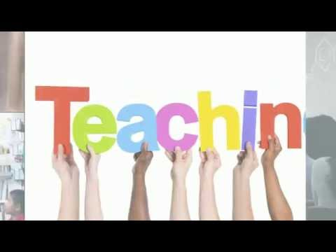 Jobs for Teaching English Abroad