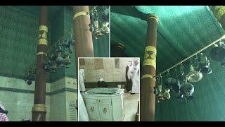 Berita Islami Masa Kini - Apa Isi dalam Ka'bah?