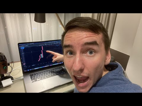 this-new-bitcoin-pattern-is-breaking-today!!!!!!!!-[live-analysis]