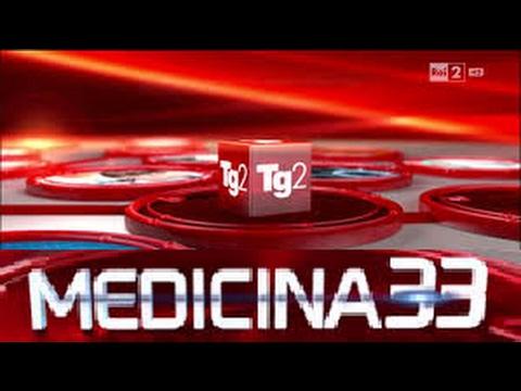 Erezione Disfunzione erettiva impotenza sessuale protesi pene falloplastica urologo andrologo roma from YouTube · Duration:  1 minutes 28 seconds