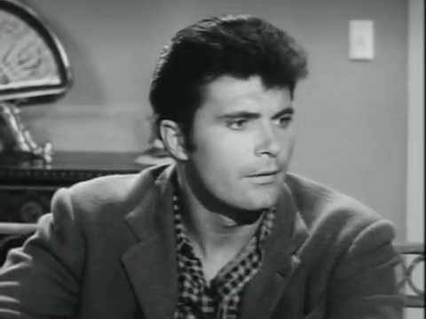 The Beverly Hillbillies - Season 1, Episode 8 (1962) - Jethro Goes to School - Paul Henning