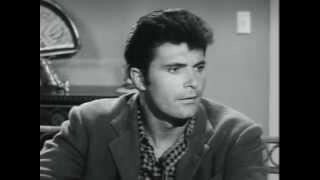 The Beverly Hillbillies - Season 1, Episode 8 (1962) - Jethro Goes to School - Paul Henning