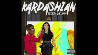 kody Woah songs