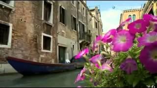 Венеция, тонущий город Город наизнанку 3  DISKOVERY  k valeriu2206(, 2015-06-24T14:46:35.000Z)