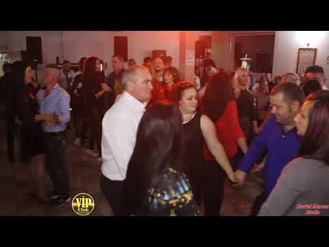 Calin Crisan - Din doua inimi facem una Live Vip Club Tarnova