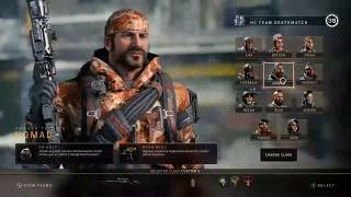 THIS GAME SUCKS/WORST GAME EVER - Call Of Duty: Black Ops 4