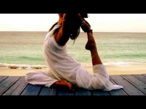 ЙОГА ПОЛЬЗА И ВРЕД | чем полезна йога? что дают занятия йогой? для чего нужна йога?