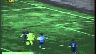 3-0, Алиев (88) sports.dp.ua