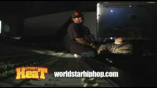 Watch Gorilla Zoe Got To Go video