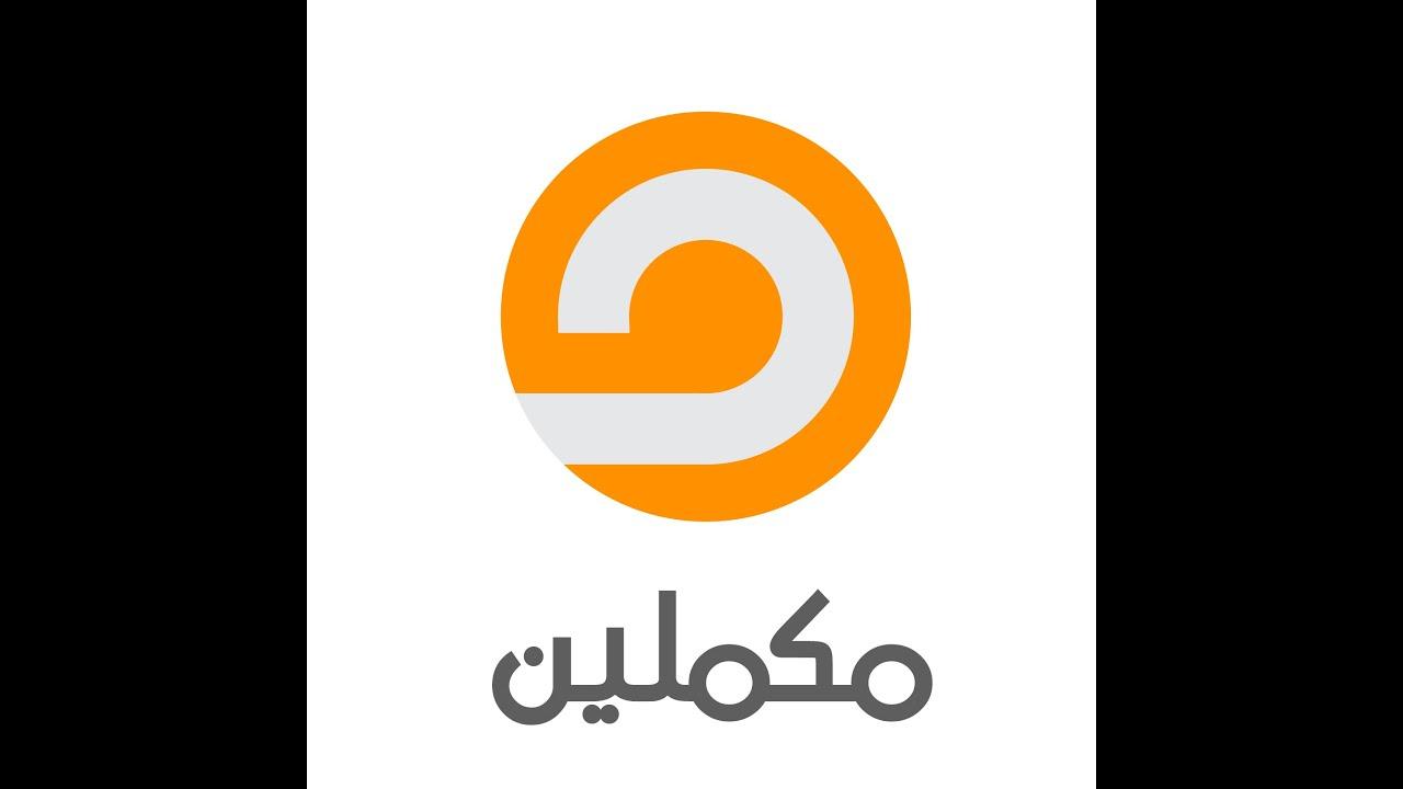 EXTINF:-1, tvg-logo=
