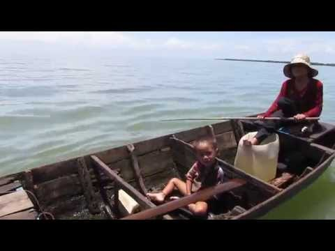 Floating village cambdia | tonle sap lake tour | tonle sap tour