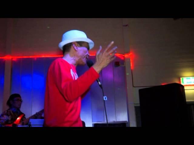 Eddy Assan : Wortoe No De - Medley