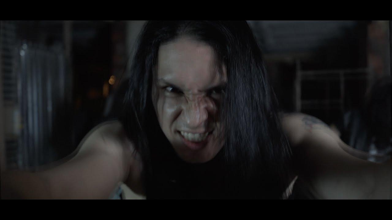 Kull Trigger - Arthur Brown (Official Video)