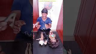 Funny Prank Giant SPIDER & SNAKE vs Junya1gou funny video ? JUNYA  TikTok 2021 じゅんや Try not to l