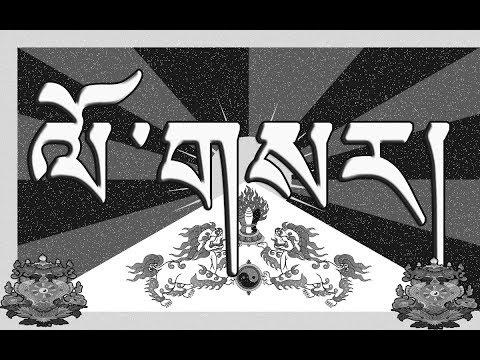 Tibetan Losar Songs' Collection 2019
