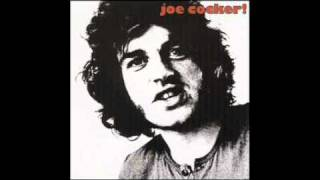 Joe Cocker - Hello Little Friend 1969