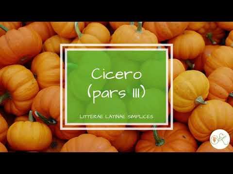 Lingua Latina Per Se Illustrata Colloquium 7 from YouTube · Duration:  4 minutes 42 seconds