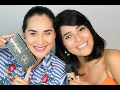 Favoritos del 2016 con Viva La Trucco / Carla Calvo