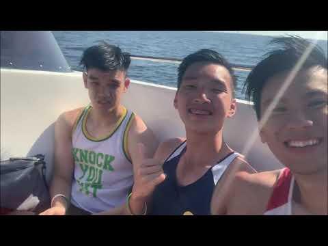 Phuket 2019 VLOG