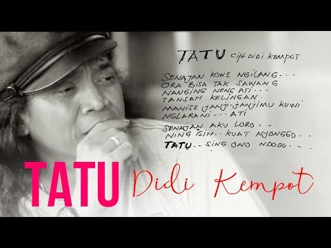 didi-kempot---tatu-[official]