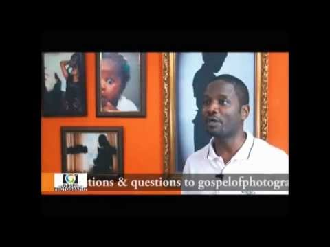 Episode 3 CopyRIGHT or CopyWRONG: Your RIGHTS As a PHOTOGRAPHER
