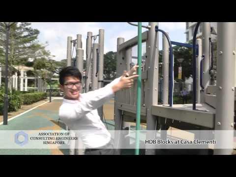 ACES MTV 2015   Engineering Happiness Singapore