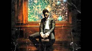 KiD CuDi-Marijuana (DOWNLOAD)