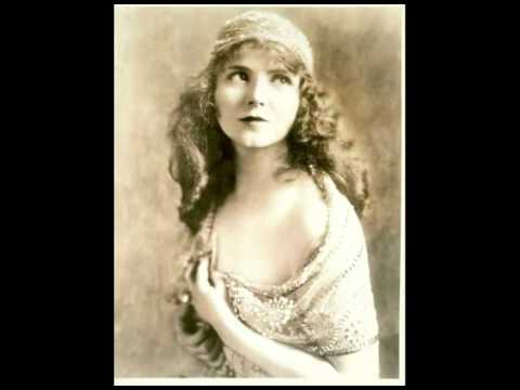 Original Memphis Five - I Wish I Could Shimmy Like Sister Kate - Broadway 11166