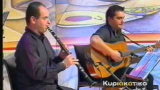 Panagiotis Lalezas - Vohaitissa