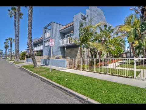 910 S Pacific #1 92054, $585,000 Oceanside Homes for sale, homes for sale Oceanside CA,