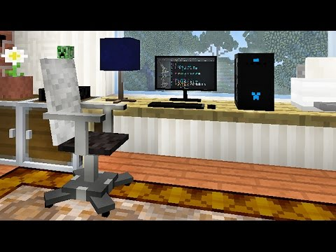 Майнкрафт играть онлайн Флеш игры Майнкрафт