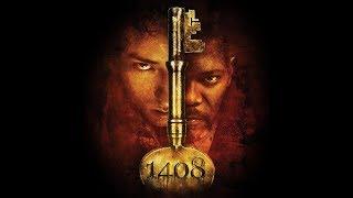 Все киногрехи фильма 1408