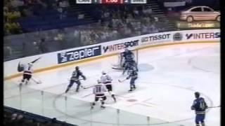 WC-2003 , Final, Canada-Sweden (2)