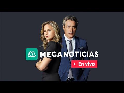 Meganoticias - Seal Youtube