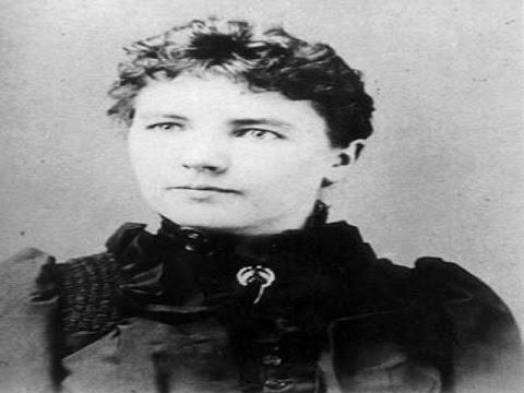 Who Is Laura Ingalls Wilder?